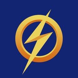 FlashSwap