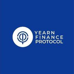 yearn-finance-protocol