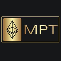 money-plant-token