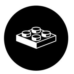 build, Currencies, BlockCard, Ternio BlockCard, BlockCard crypto fintech platform, crypto debit card, crypto card, cryptocurrency card, cryptocurrency debit card, virtual debit card, bitcoin card, ethereum card, litecoin card, bitcoin debit card, ethereum debit card, litecoin debit card, Ternio, TERN, BlockCard