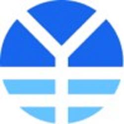 yfdai-finance
