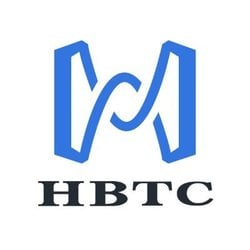 HBTC Captain Token