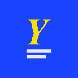 Yeld Finance