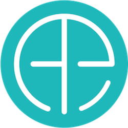 openalexa-protocol