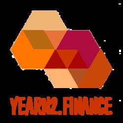 YEARN2.FINANCE