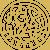 Pluton (HitBTC)