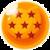 dragon ball  (DRAGON)