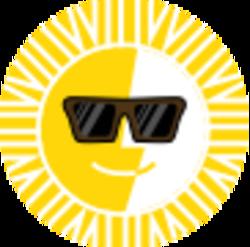 sun-token