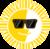 sun token  (SUN)