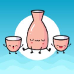 sake-token