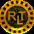 RouletteToken (Livecoin)