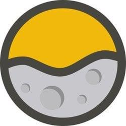 moonswap