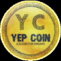 yep-coin