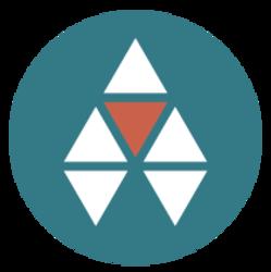 adelphoi logo