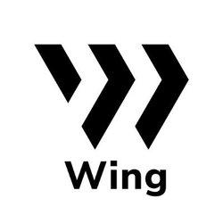 Wing Finance