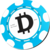 draftcoin  (DFT)