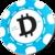 DraftCoin (YoBit)