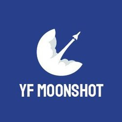 yfmoonshot