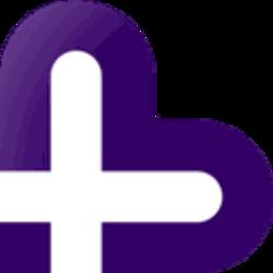 bitmark logo