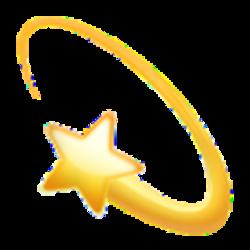 StarDEX