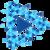 votecoin logo (small)