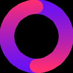 oneswap-dao-token