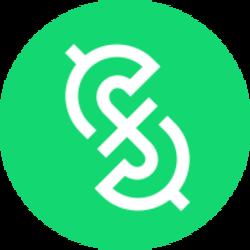 YFIX.finance