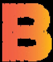 basid-coin
