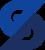 Istardust logo