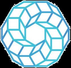 acuity-token