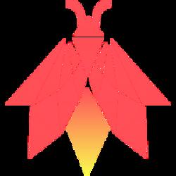 defi-firefly