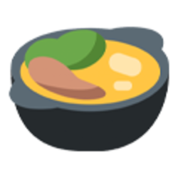 Hotpot Base Token