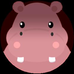 HippoFinance