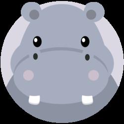 hippo-finance