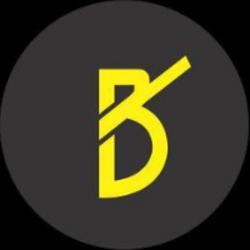bullers-coin