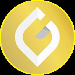 YFII Gold