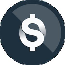 Origin Dollar