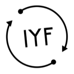 IYF.finance