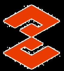 S.Finance