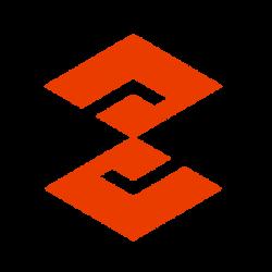 s-finance