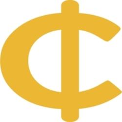 cxn-network
