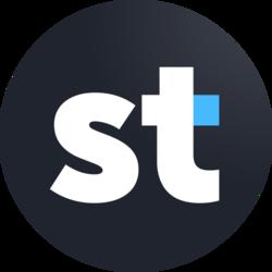 stobox-token