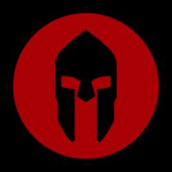 spartan-protocol-token