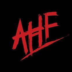 AmericanHorror.Finance
