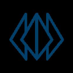 DeltaHub Community logo