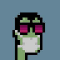 cryptopunk-3831-shards