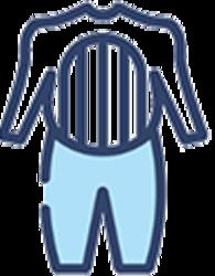 pajama-finance