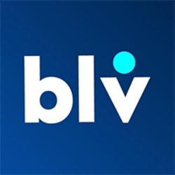 Bellevue Network