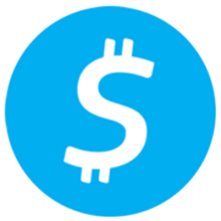 startcoin logo