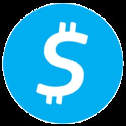 startcoin  (START)